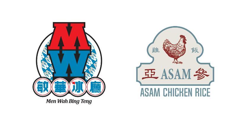 太興:敏華餐廳、亞參雞飯料年底前進軍內地市場