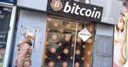 「沽神」保爾森:加密貨幣是個泡沫 最終將一文不值