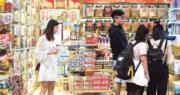 零售管理協會﹕消費券派發首周後 市民消費力逐步回落