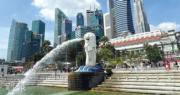 新加坡交易所擬放寬SPAC上市規定