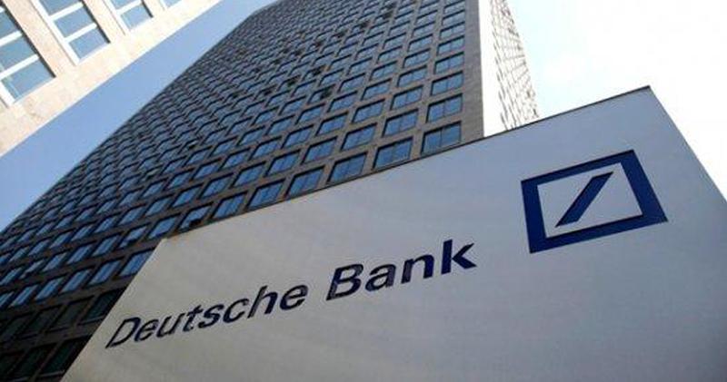 德意志銀行恢復香港IPO保薦人資格