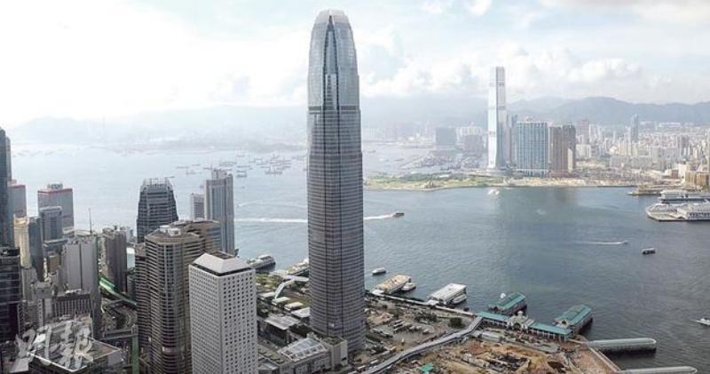 未來基金「香港增長組合」委任3名合夥人 政府沒公布名單