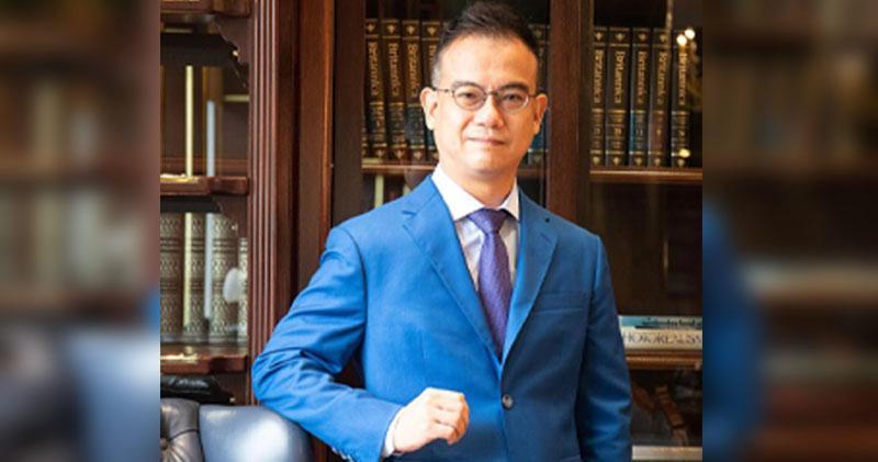 星之谷莊錦輝:「假業主」事件後 有律師樓不願處理影印契物業買賣