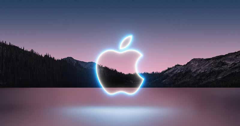 蘋果下周二舉行秋季新產品發布會 料發布新iPhone