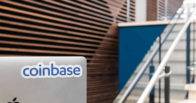 美國SEC警告Coinbase 倘推加密貨幣借貨服務將提訴