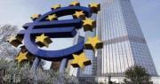 歐央行稱適度放慢買債速度 歐元微升