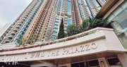 星凱‧堤岸登場前 御龍山三房減價3%後呎售1.77萬