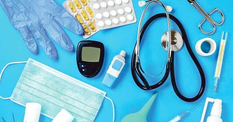 官媒:規範醫美廣告勢在必行 整治對審美標準、消費觀念的惡意營銷