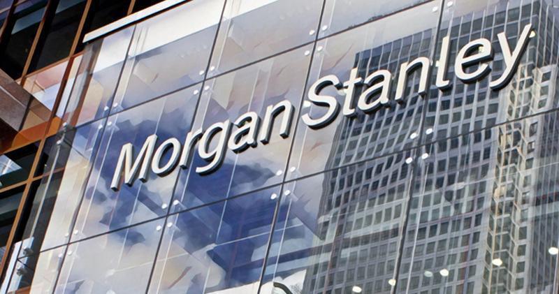 摩根士丹利聘請瑞銀的銀行家團隊 服務在新加坡的中國富豪
