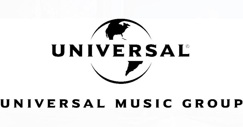 環球音樂首日上市 早段升四成