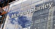 摩根士丹利料中國將很快重組「一家陷入困境的地產商」