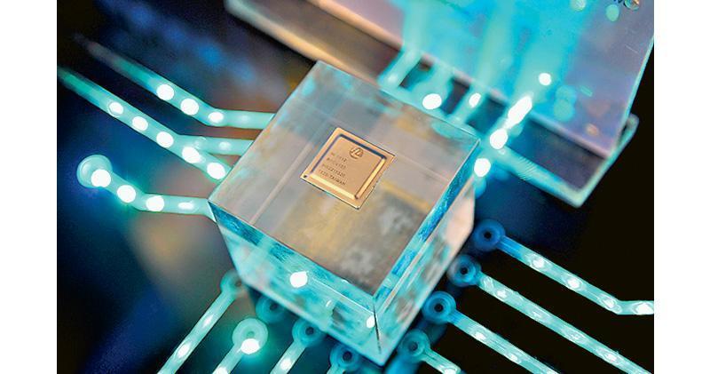 晶片短缺 汽車製造商今年銷售額損失約2100億美元
