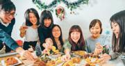 戶戶送調查:午餐聚會有助員工投入度 9成員工想有膳食津貼