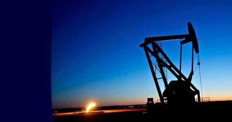 全球石油需求料下年初恢復疫前水平 高盛調高石油預計價格