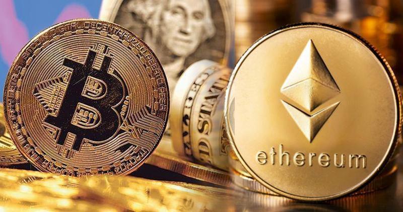 美證交會主席:倘加密貨幣市場欠缺監管 不會有好結果