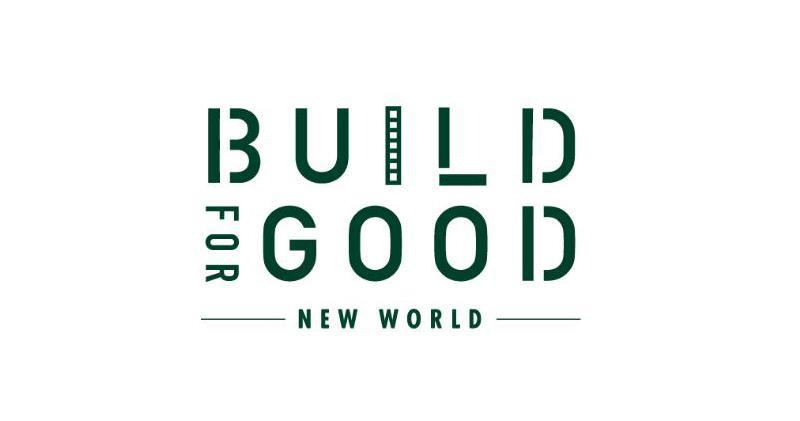 新世界成立非牟利房社企「新世界建好生活」 冀結合各界解決房屋問題