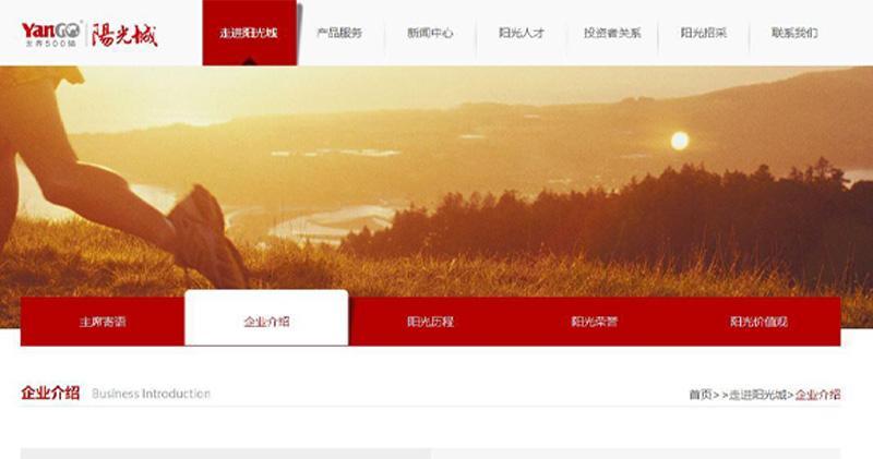 傳鄭州有項目停工 陽光城:受水災及疫情影響 地方政府同意延期交付