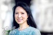 富達國際亞洲股票投資總監 繆子美