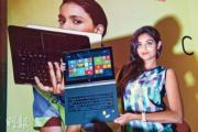 調查:全球PC出貨量達8670萬台 聯想市佔第一