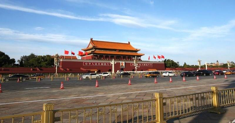 中國加強打擊壟斷 市監局據報增聘反壟斷調查人員至100人