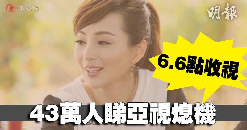 https://fs.mingpao.com/ins/20160405/s00001/1459847742178SL4_30ECEA09DB26EDEA55F7EF5D4ACF2501.jpg