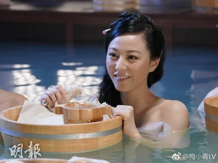 https://fs.mingpao.com/ins/20170418/s00007/fe1721b4f16c2a17801f5acf9a5fe7d7.jpg