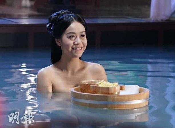 https://fs.mingpao.com/ins/20170418/s00007/fe172af59a6b9739e08d78a039745d00.jpg