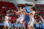 【籃球銀牌賽】南華40分大炒福建   與南青躋身勝方組4強