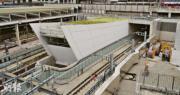 沙中線紅磡站工程調查下周一恢復聆訊
