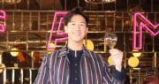 馮允謙相隔3年8個月出新碟 孖女友窮遊搵靈感寫歌