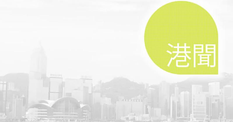 新增6地點納強制檢測 包括何文田怡景大廈、深水埗白田邨13座【附名單】