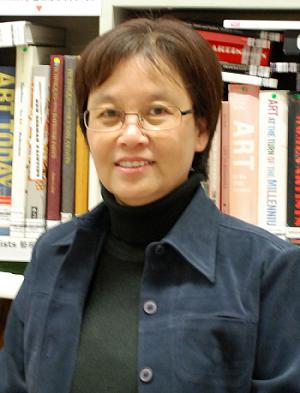 香港中文大學專業進修學院兼任導師吳香生博士