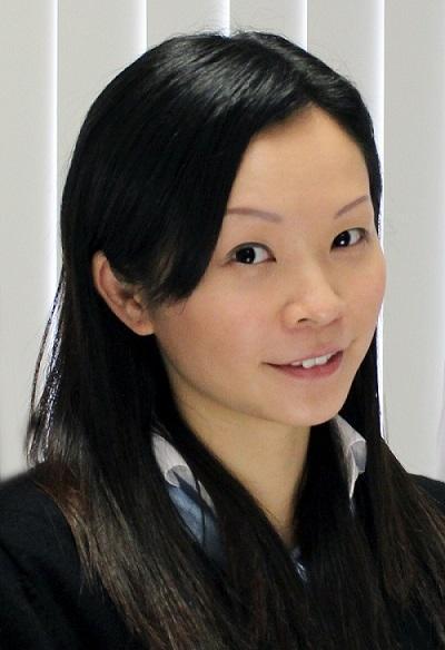 基督教香港信義會天恩培訓及發展中心ERB「咖啡調製員基礎證書」課程導師鄭凱華