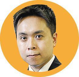 陳:皮膚及性病科專科醫生陳俊彥(資料圖片)