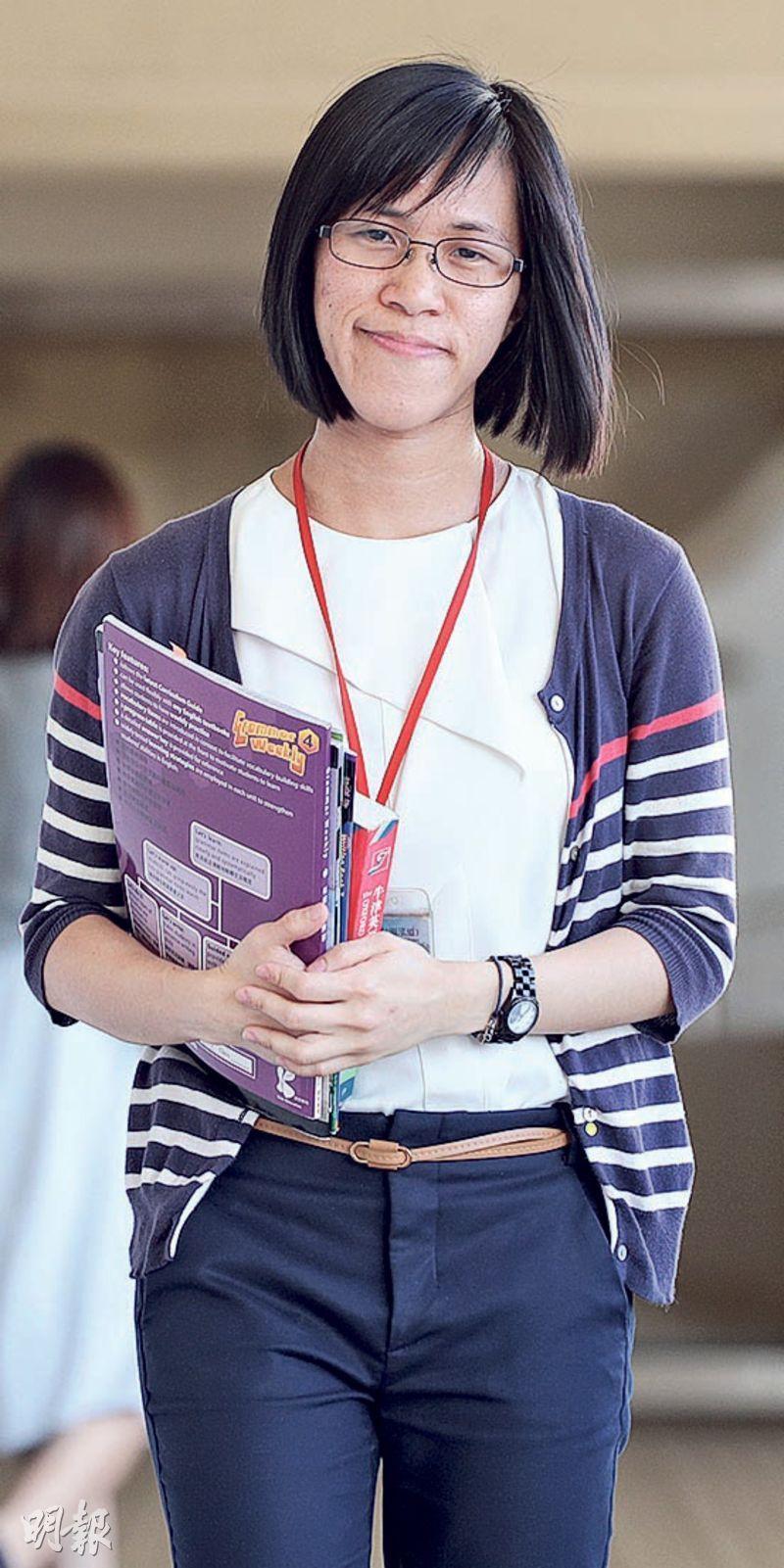 牛津修課——Lilian暑假期間到牛津大學Worcester College參加短期進修課程,獲益良多。