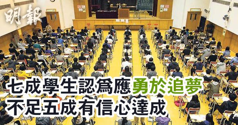 (明報資料圖片/明報製圖)