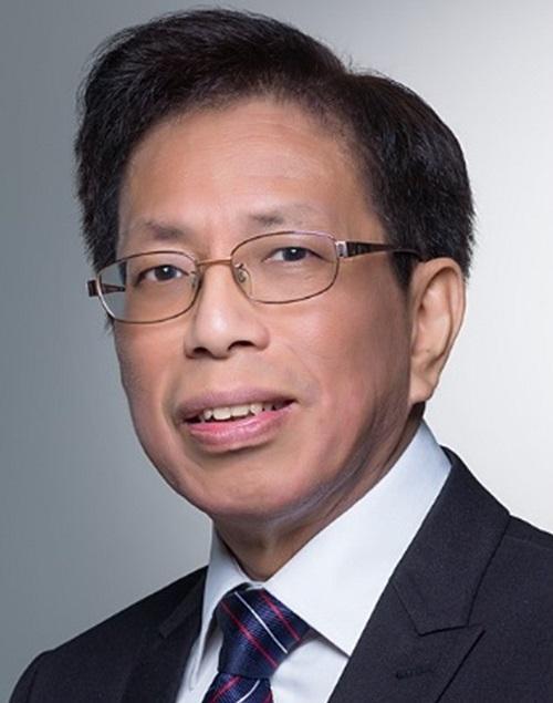 香港大學專業進修學院人文及法律學院講師及香港規劃師學會資深會員譚寶堯