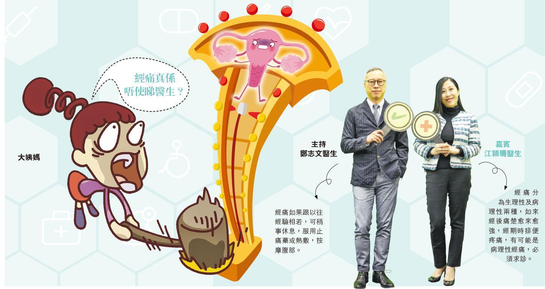 (圖:黃志東、Lin Shao-hua@iStockphoto、插圖:杜思頴、Annie)