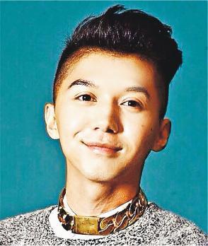 Echo Wong__從事化妝工作10年,參與各大小婚宴、廣告、雜誌化妝工作等。曾合作明星名人:陳凱琳、羅蘭、著名造型師Veronica Li,及DJ 余迪偉等。(受訪者提供)