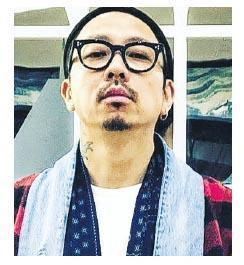 Felix Wong(受訪者提供)