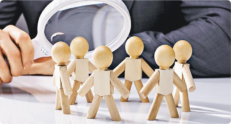 檢討與展望——徐寶容指出,績效評估目的為協助企業檢討過去、展望將來。而好的績效評估制度不單用來評核員工表現,更能鼓勵他們進步。(AndreyPopov@iStockphoto)