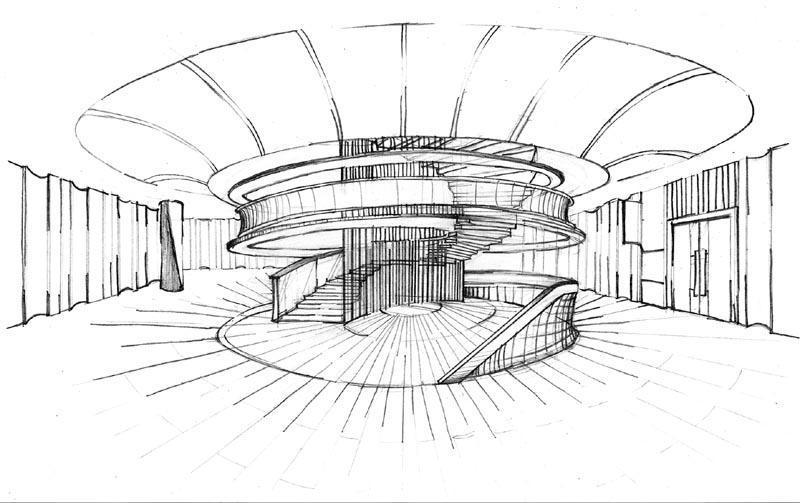 samantha@Oft Interiors