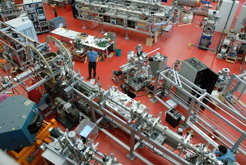 德國是工業大國,工科被不少留學生視為心水之選。