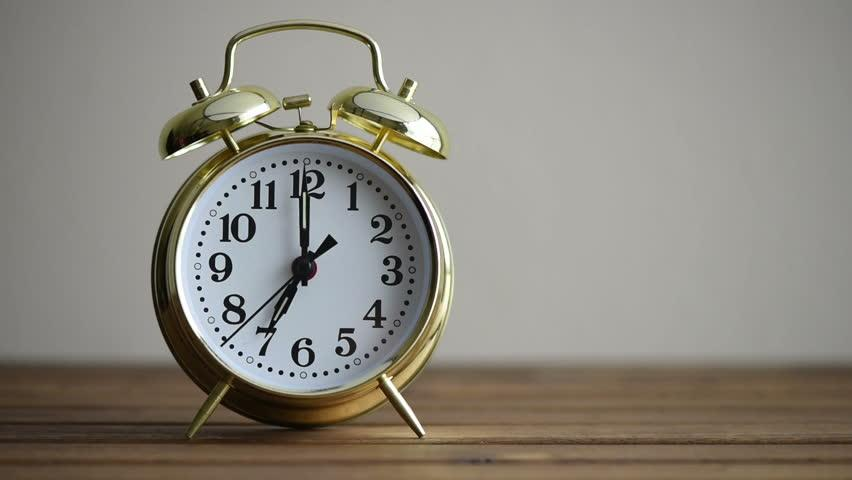 英智庫倡每周工作9小時抗暖化
