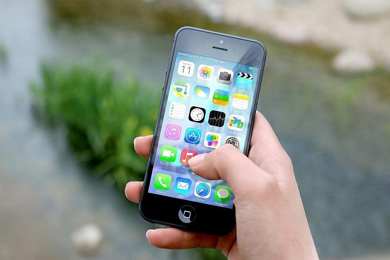智能手機十分普及,若有興趣成為手機應用程式開發員,要具備什麼基本條件呢?
