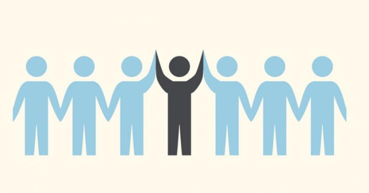 僱主評學士副學士僱員 領導才能得分最低