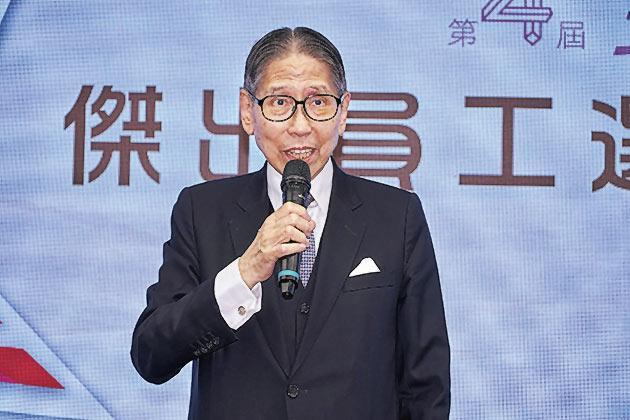 梁智鴻醫生