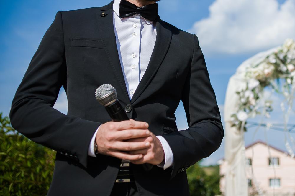 只要懂得用聲的技巧,人人都可以擁有自然和動聽的聲音。