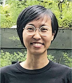 李昭明(資料圖片)