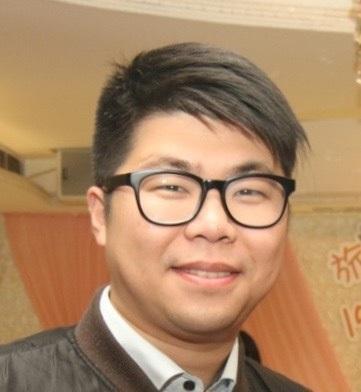 綠恒生態旅遊有限公司總經理、香港生態旅遊專業培訓中心課程總監謝宇德 (Derek)